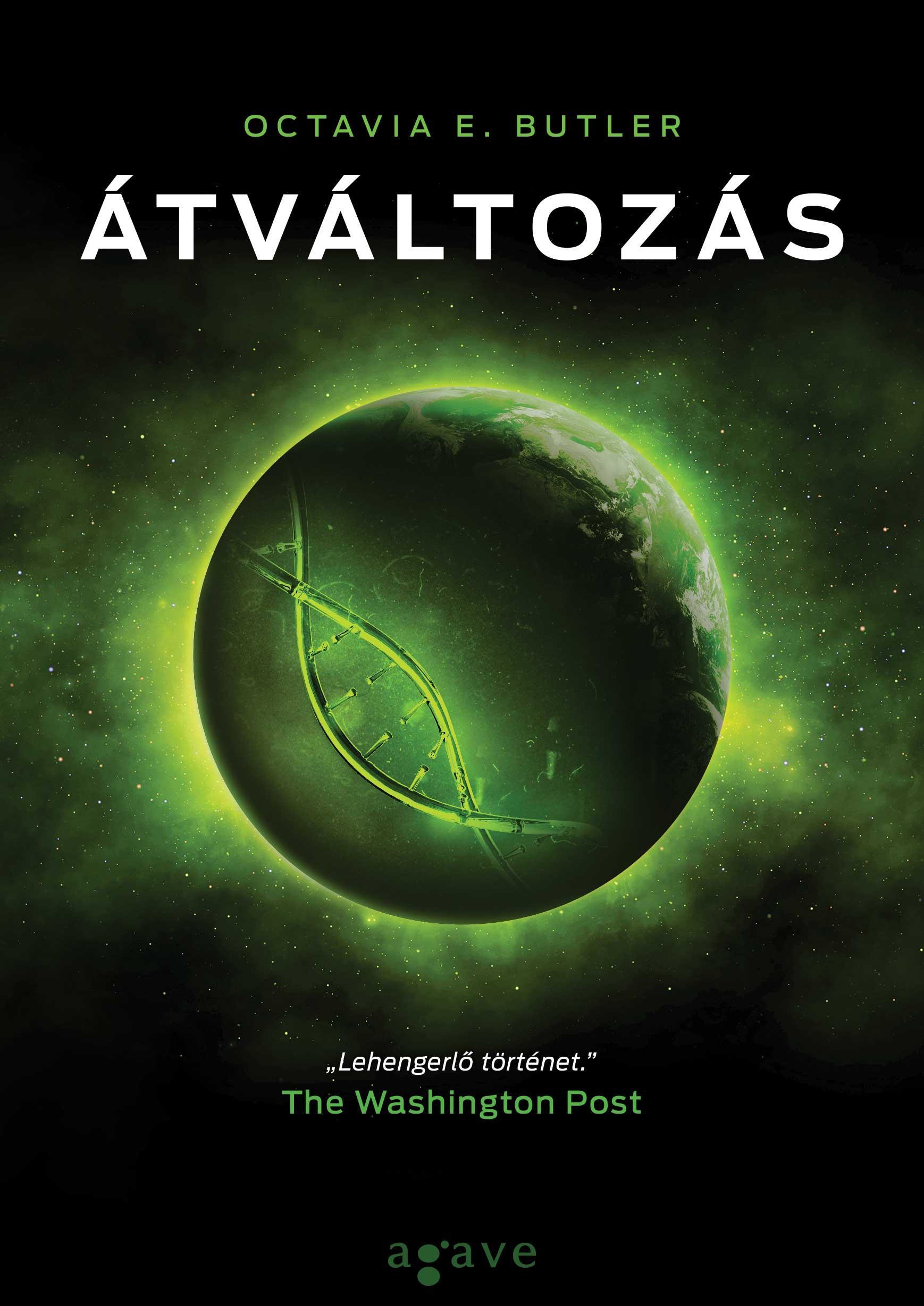 cover_atvaltozas.jpg