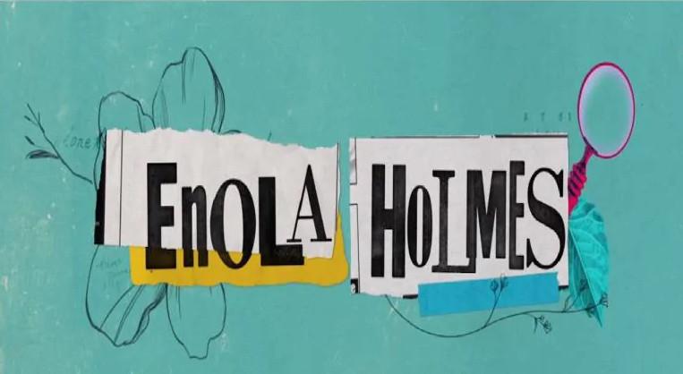 enola-holmes_elso.jpg