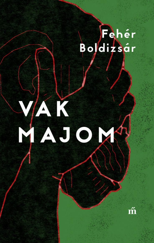 feher_boldizsar_vak_majom_borito.jpg