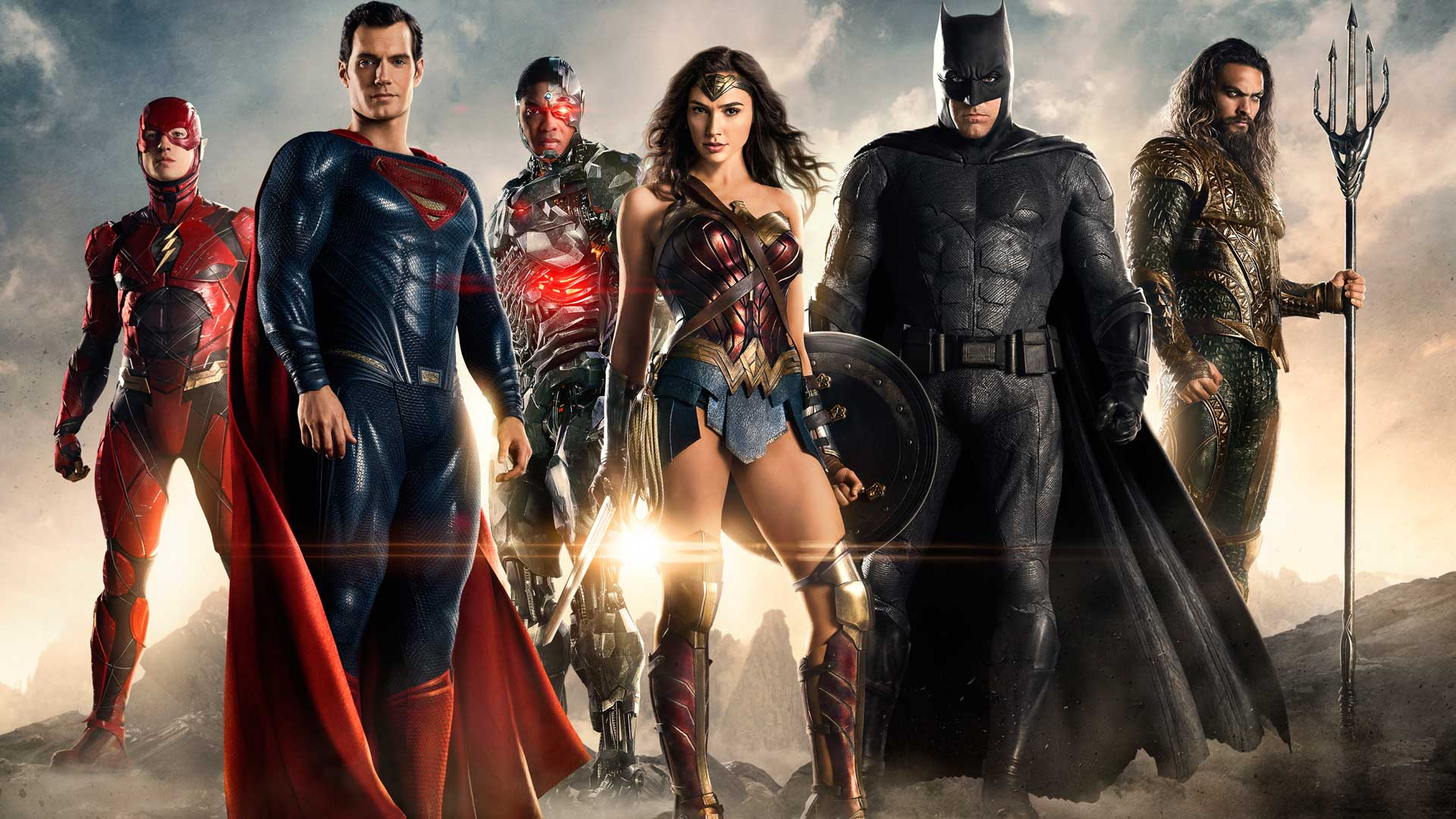 gallerymovies_1920x1080_justiceleague01_57be61d14b0303_09859959.jpg