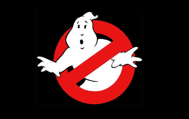 ghostbusters-logo.jpg