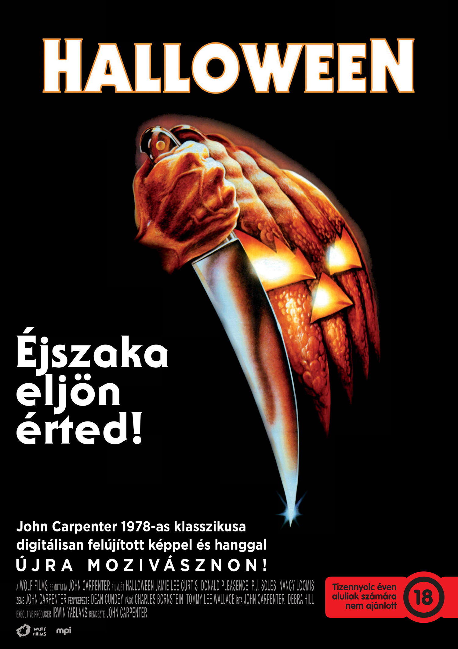 halloween_web_1.jpg