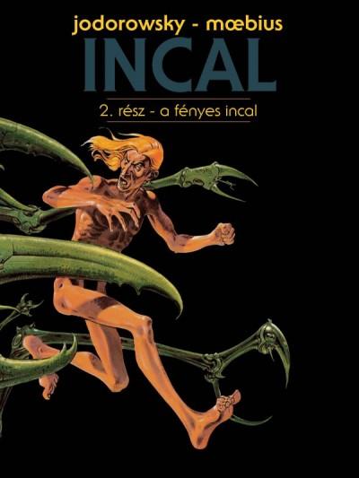 incal.jpg