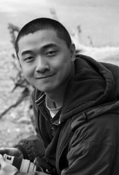 ken-liu-portrait-bw_1.jpg