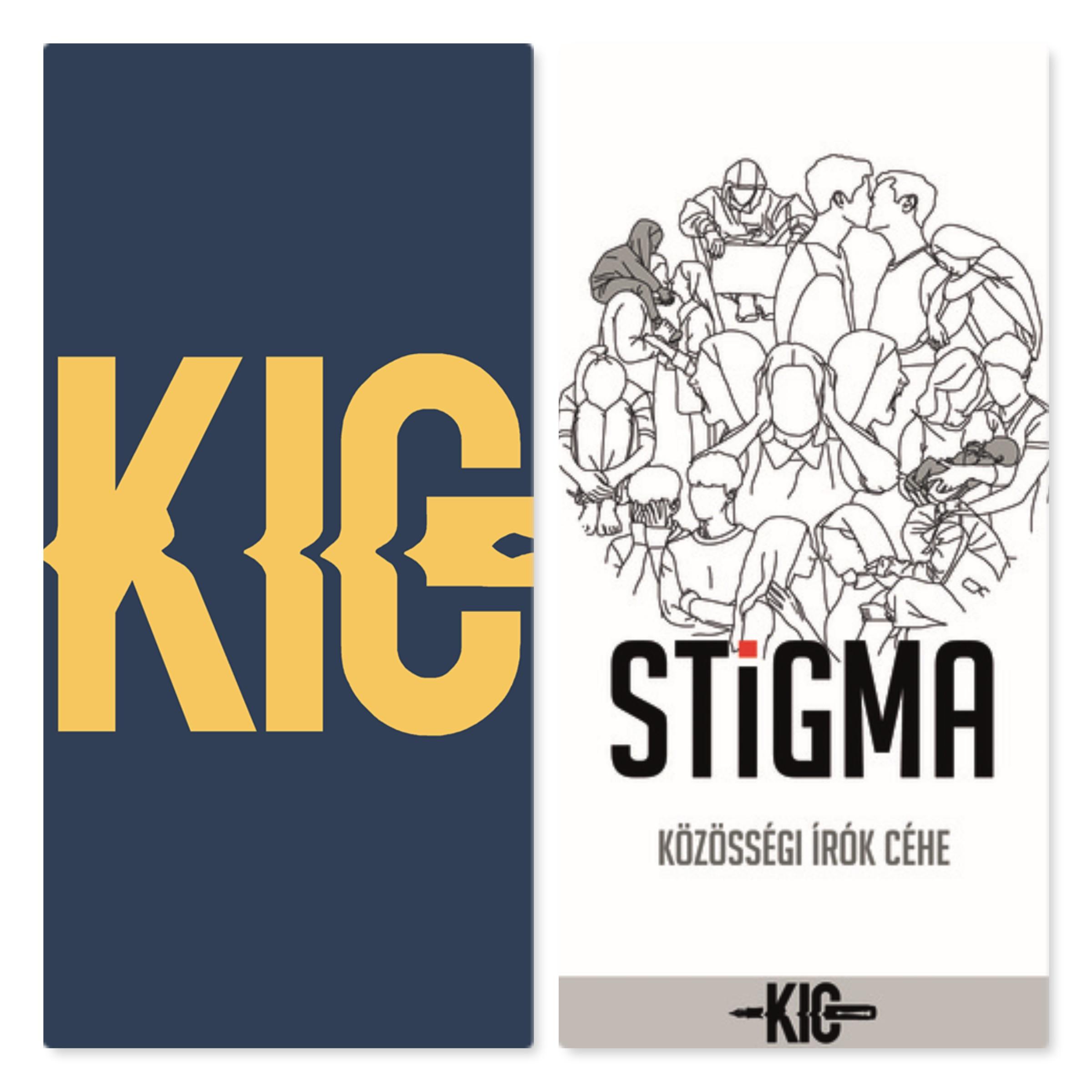 kic-stigma.jpg