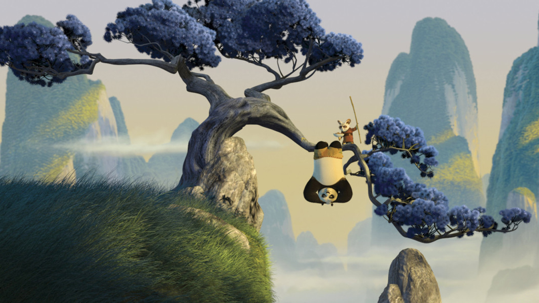 kung-fu-panda-di.jpg