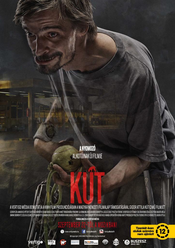 kut_tzafetas-roland_teaser_posterek_9.jpg