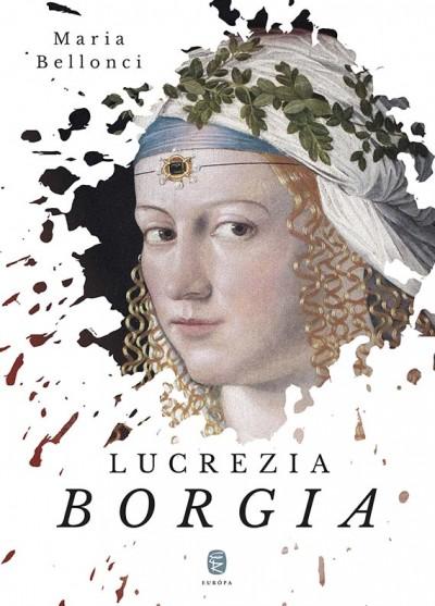 lucrezia_borgia.jpg