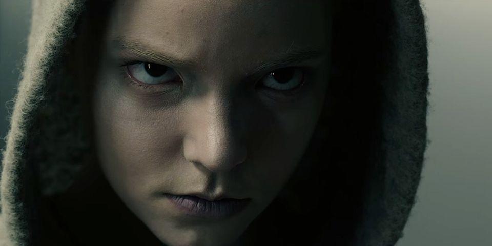 morgan-movie-anya-taylor-joy_png.jpg