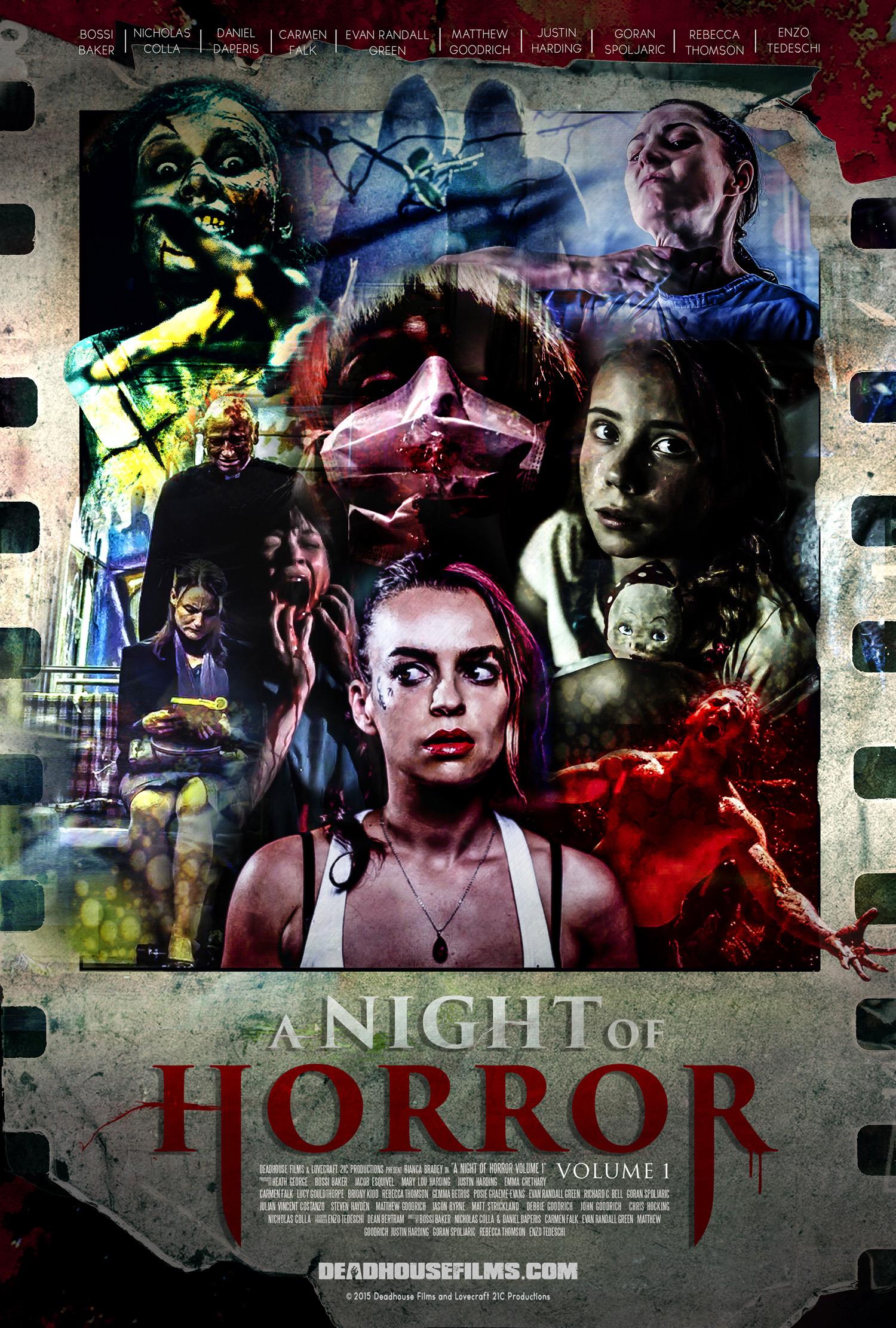 night_of_horror.jpg