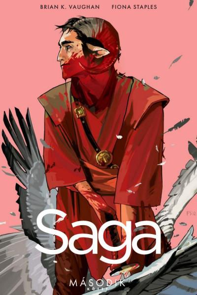 saga_1.jpg