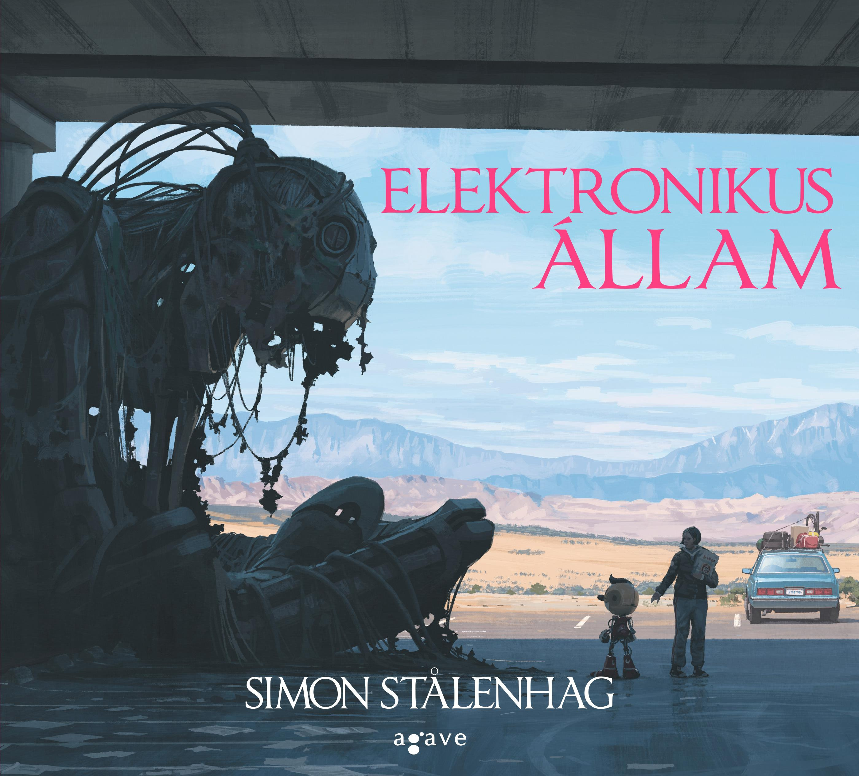 simon_st_lenhag_elektronikus_allam_borito.jpg