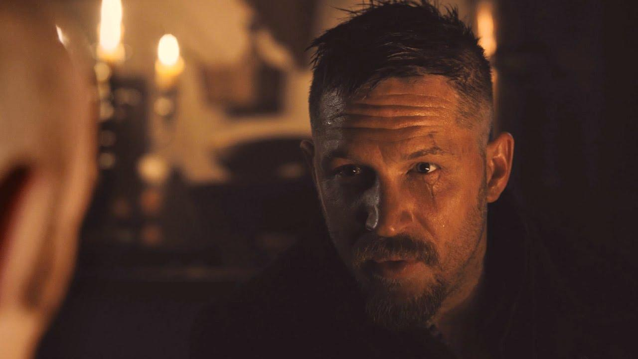 taboo_tv_series-397848125-large.jpg