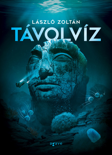 tavolviz_1.jpg
