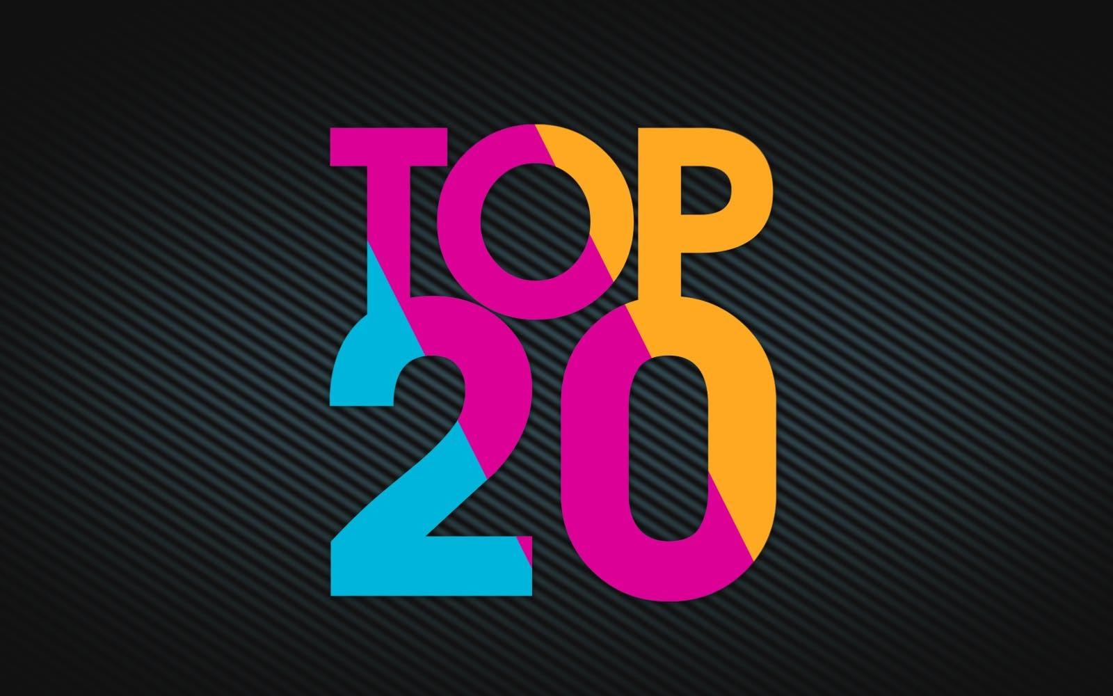 top20_1.jpg