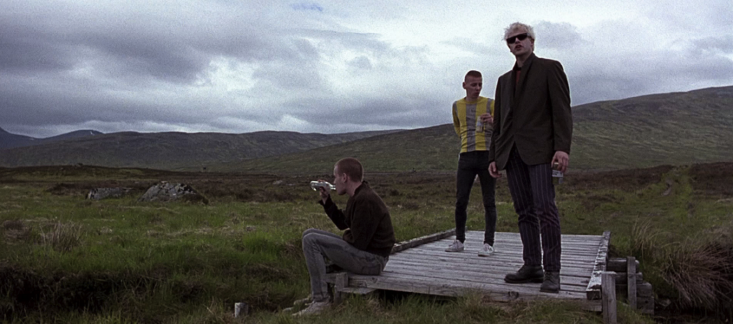 trainspotting2.png