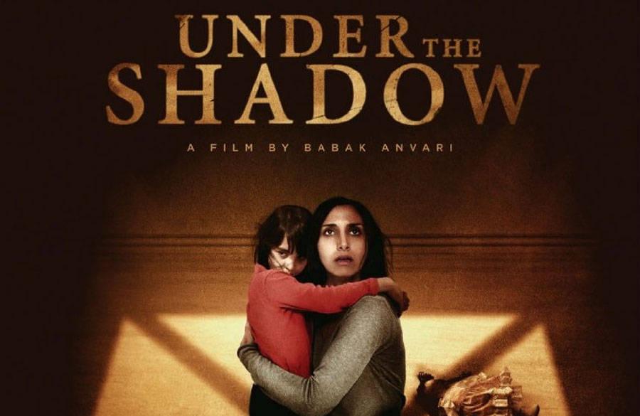 under-the-shadow-movie.jpg