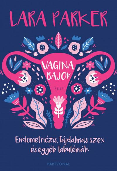 vaginabajok.jpg