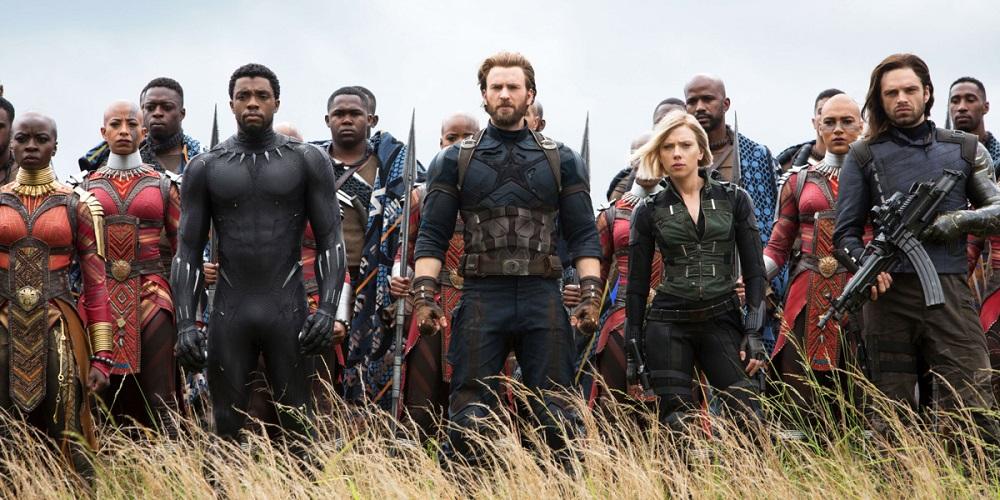 09-avengers-infinity-war_w1200_h630.jpg