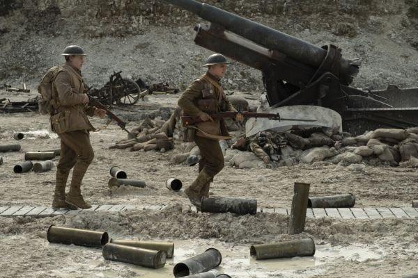 1917-02.jpg