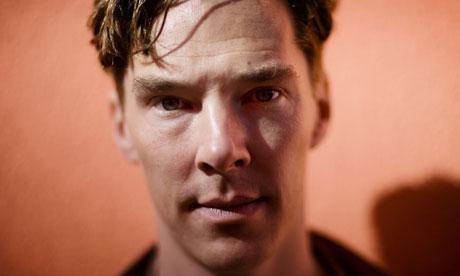 Benedict-Cumberbatch-008.jpg
