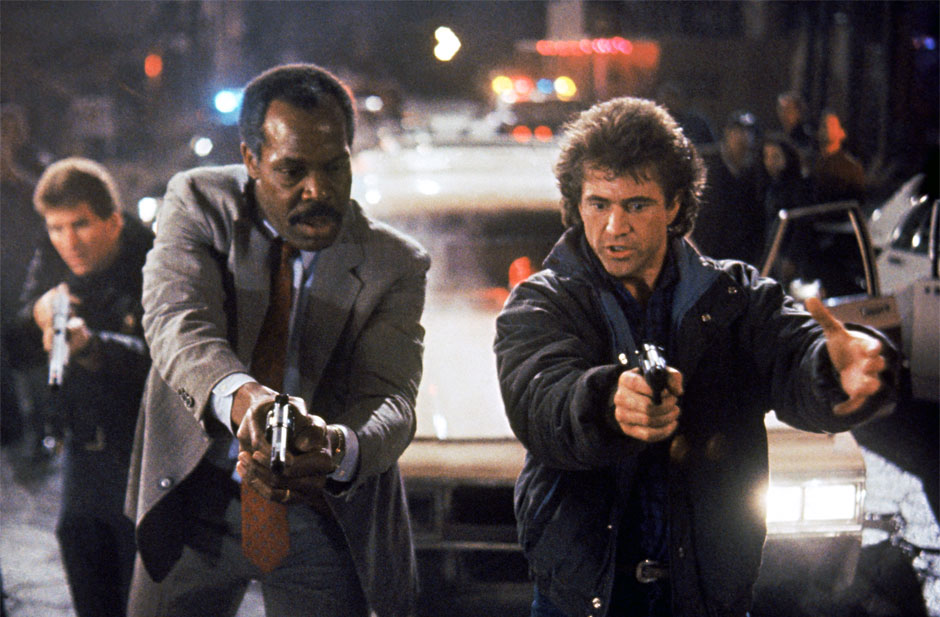 Danny-Glover-and-Mel-Gibson-in-Lethal-Weapon-3-1992-Movie-Image.jpg