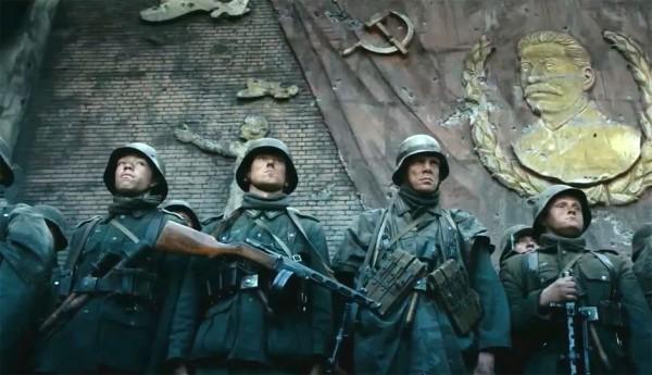Stalingrad-2013-Movie-Image-600x345.jpg