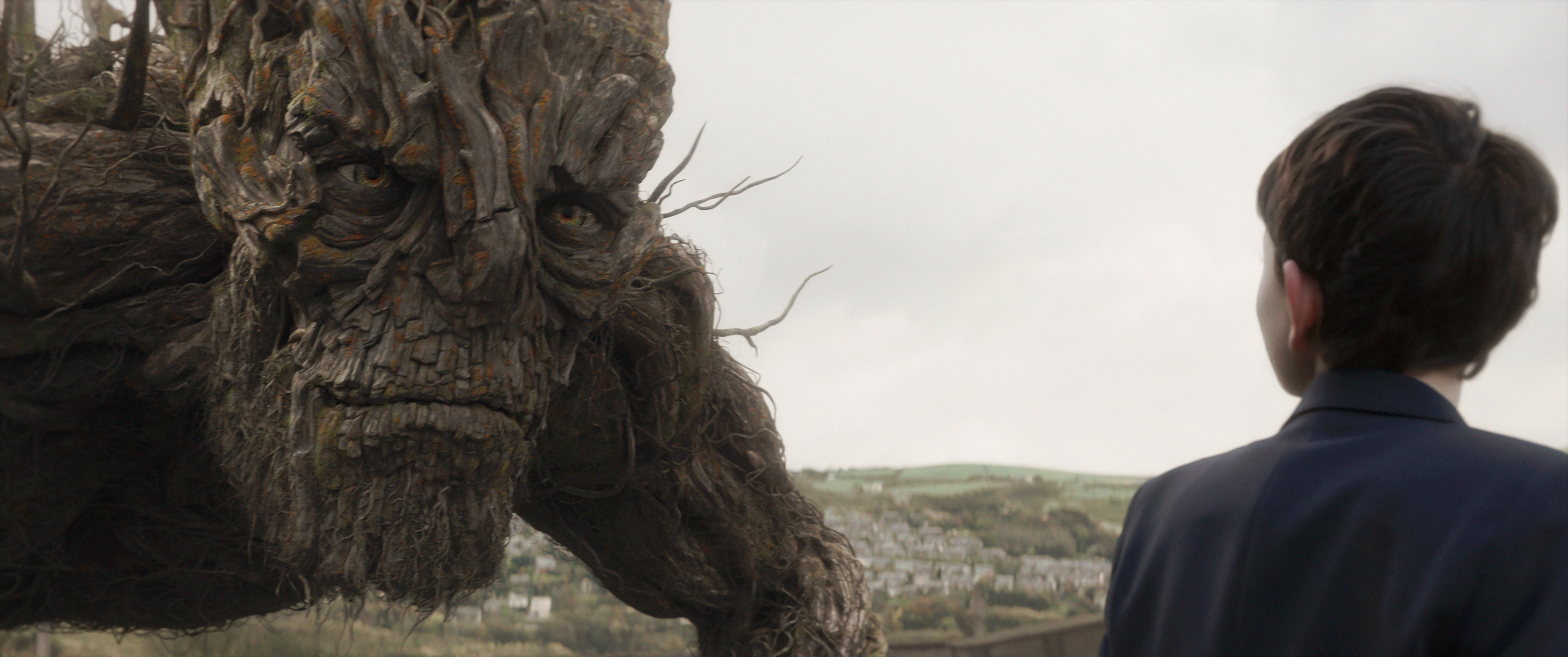 a-monster-calls-tree-exclusive-image.jpg
