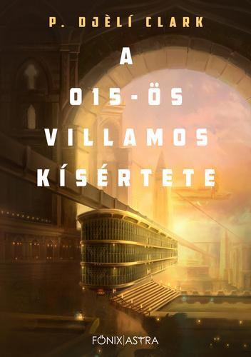 a_015-os_villamos_kisertete.jpg