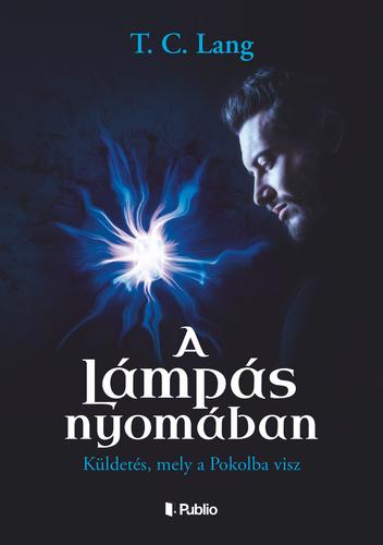a_lampas_nyomaban2.jpg