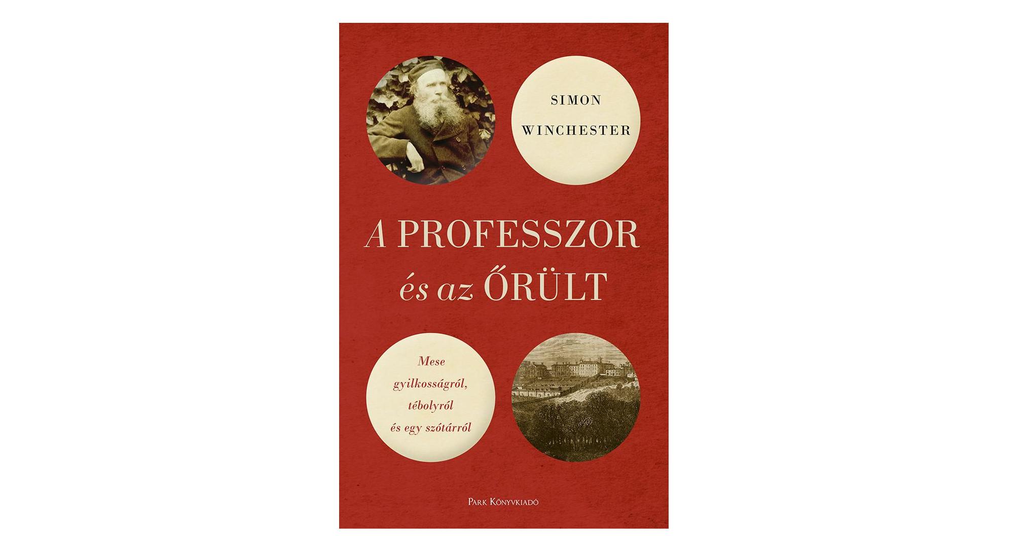 a_professzor_es_az_orult.jpg