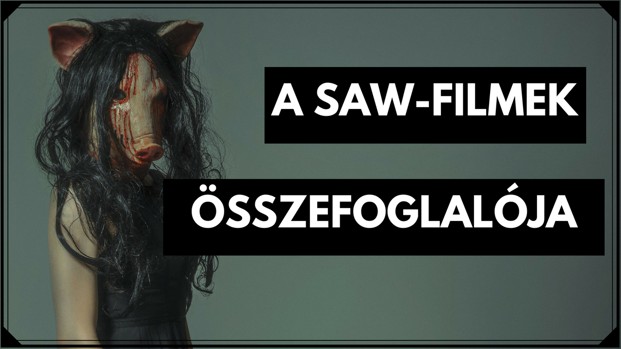 a_saw_filmek.png