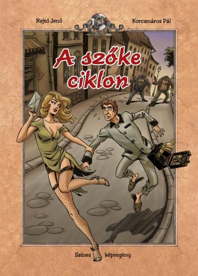 a_szoke_ciklon_1.jpg