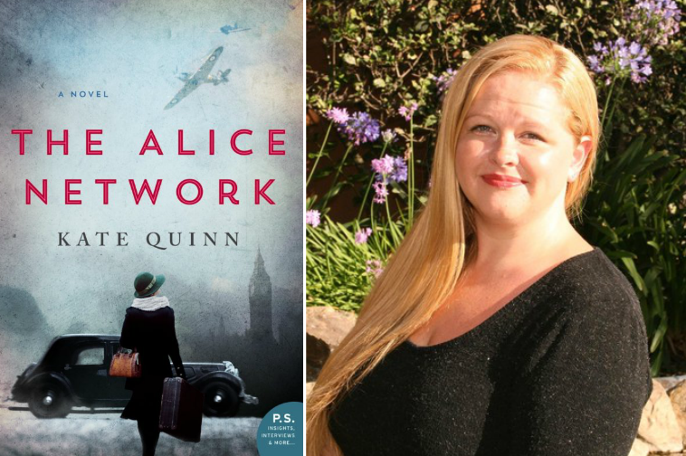 alice-network-kate-quinn-book-review.png