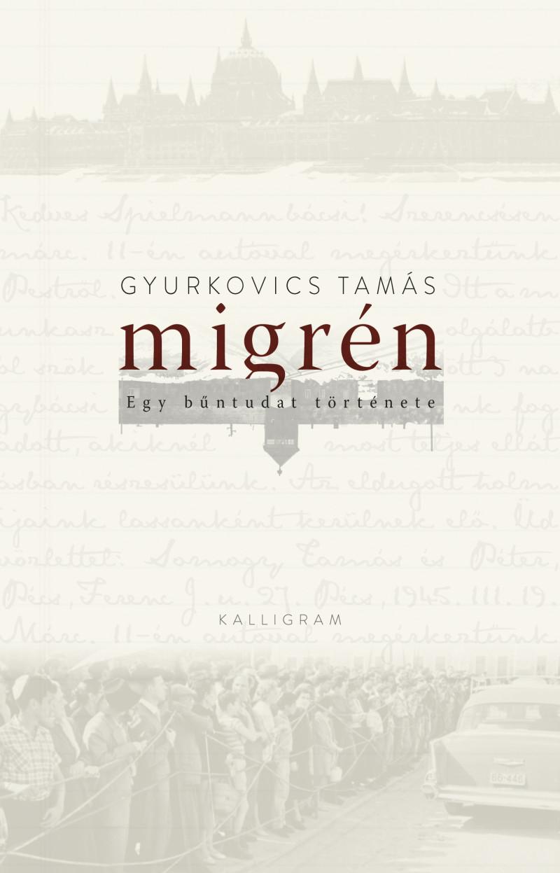 fe_800_0_gyurkovics_t_migren_cover.jpg