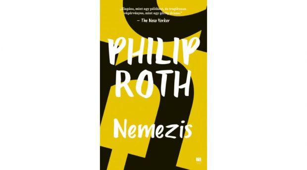 philip-roth-nemezis-borito-300dpi-620x344.jpg