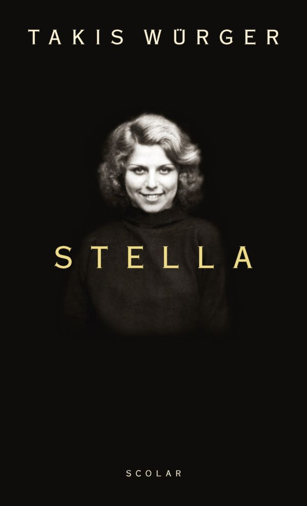 stella_b1.jpg