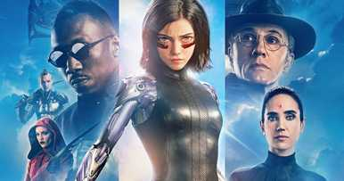alita-battle-angel-super-bowl-trailer.jpg