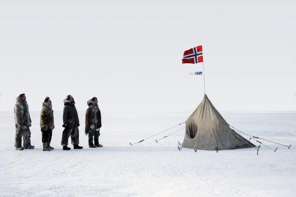 amundsen01.jpg