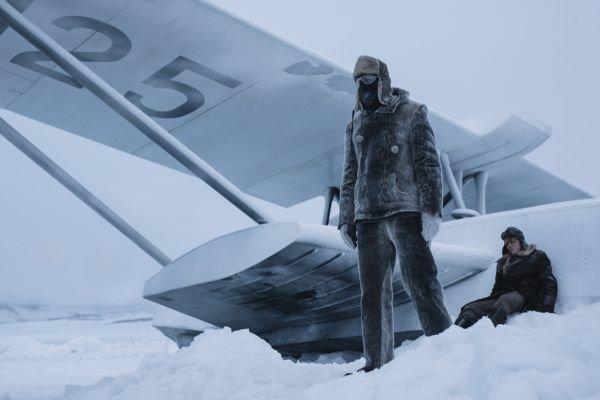 amundsen03.jpg