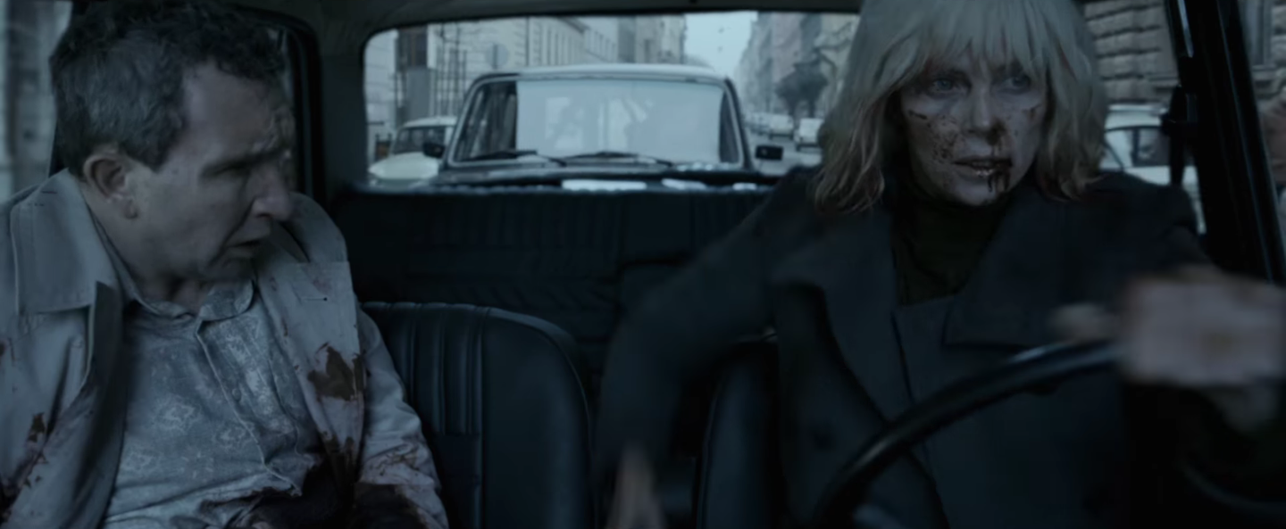 atomic-blonde-movie-charlize-theron-1-1.png
