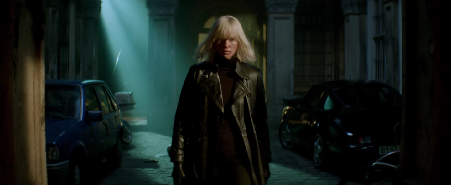 atomic-blonde-movie-charlize-theron-6.png