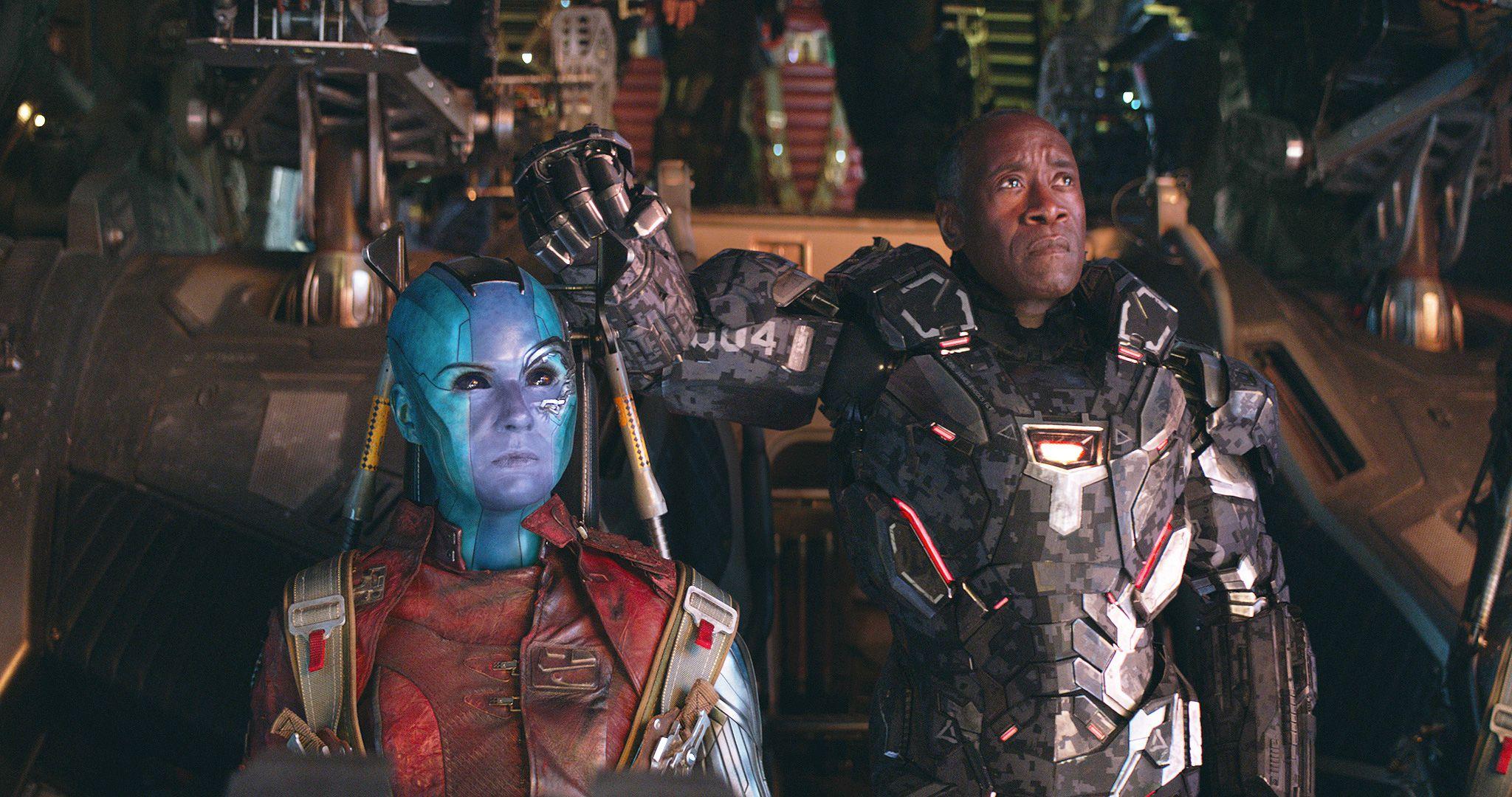 avengers-endgame-18-1556027031.jpg