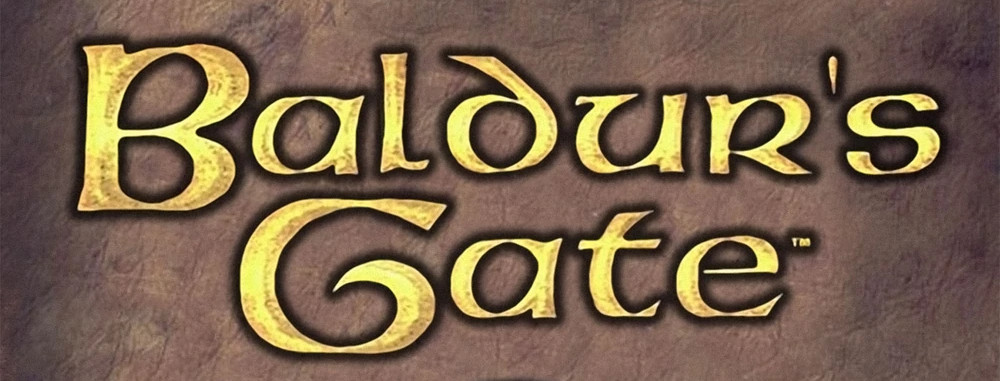baldur_s_gate_tand.jpg
