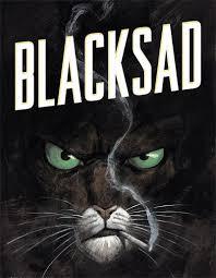 blacksad2.jpg