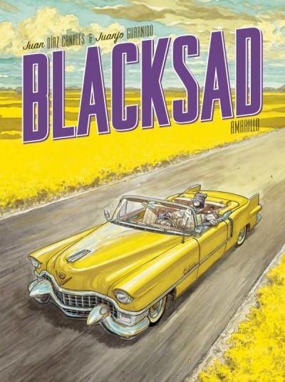 blacksad_4.jpg