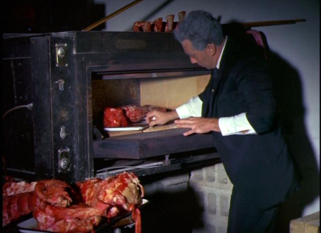 blood-feast-preparing-the-feast.png