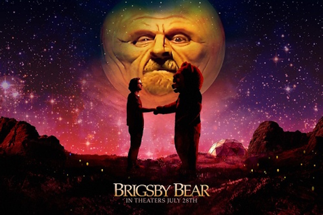 brigsby-bear-elokuvan-bannerijuliste.jpg