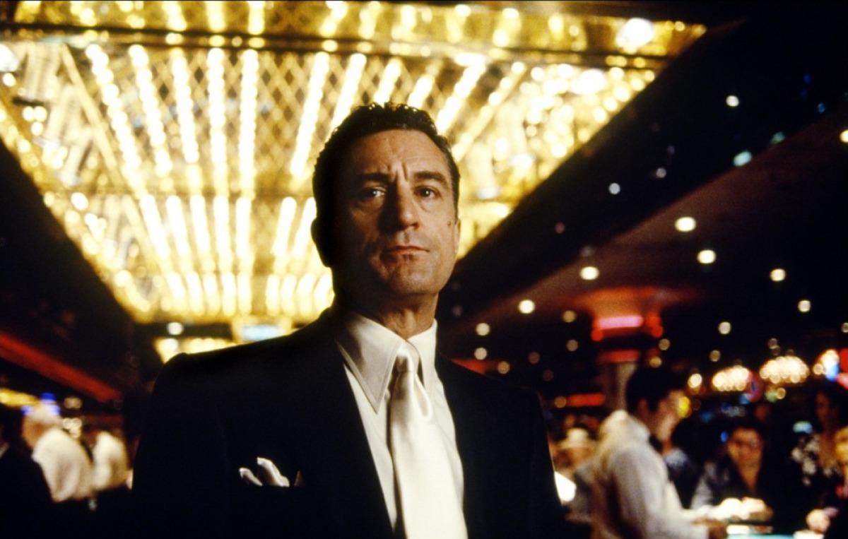 casino_2.jpg