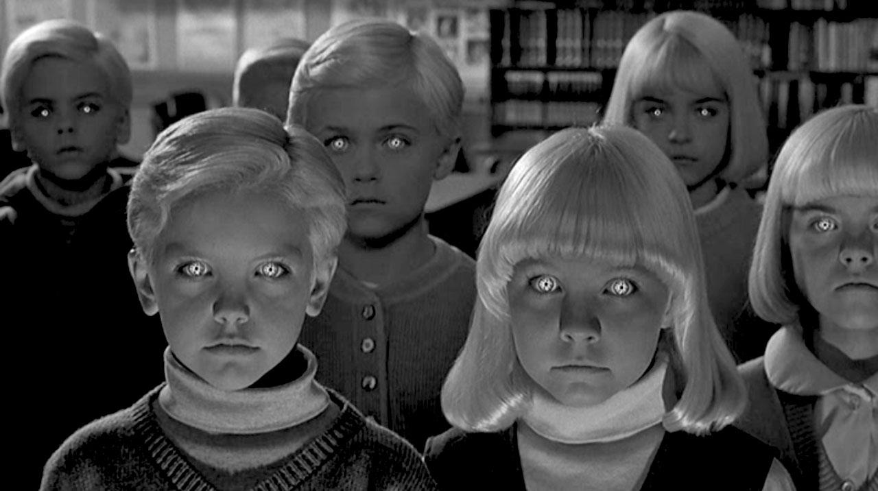 child_horror.jpg